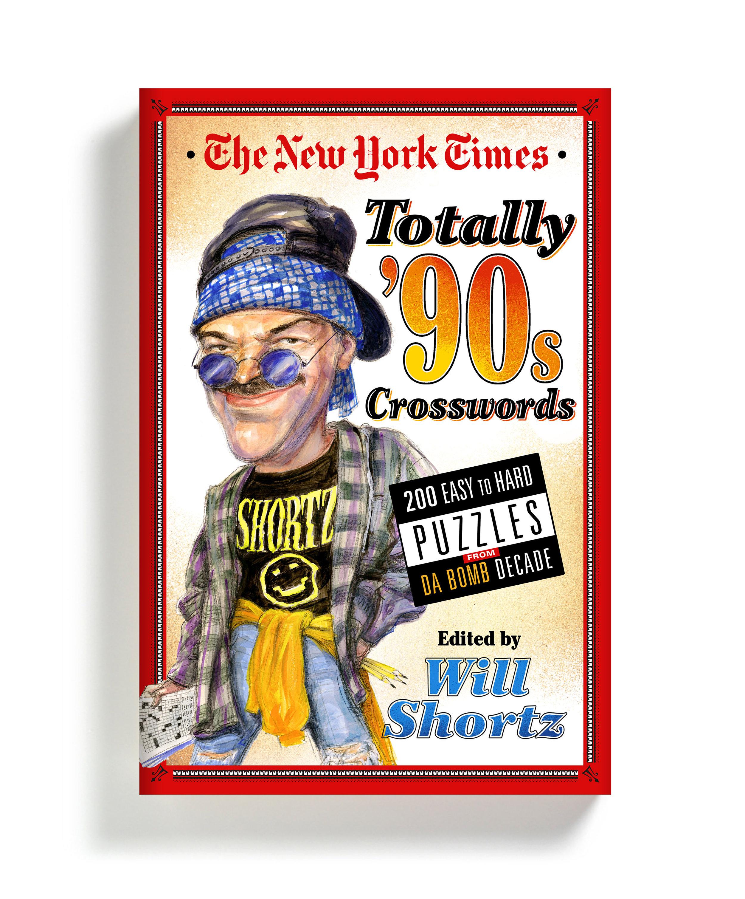 NYT 90s crosswords_3D.jpg