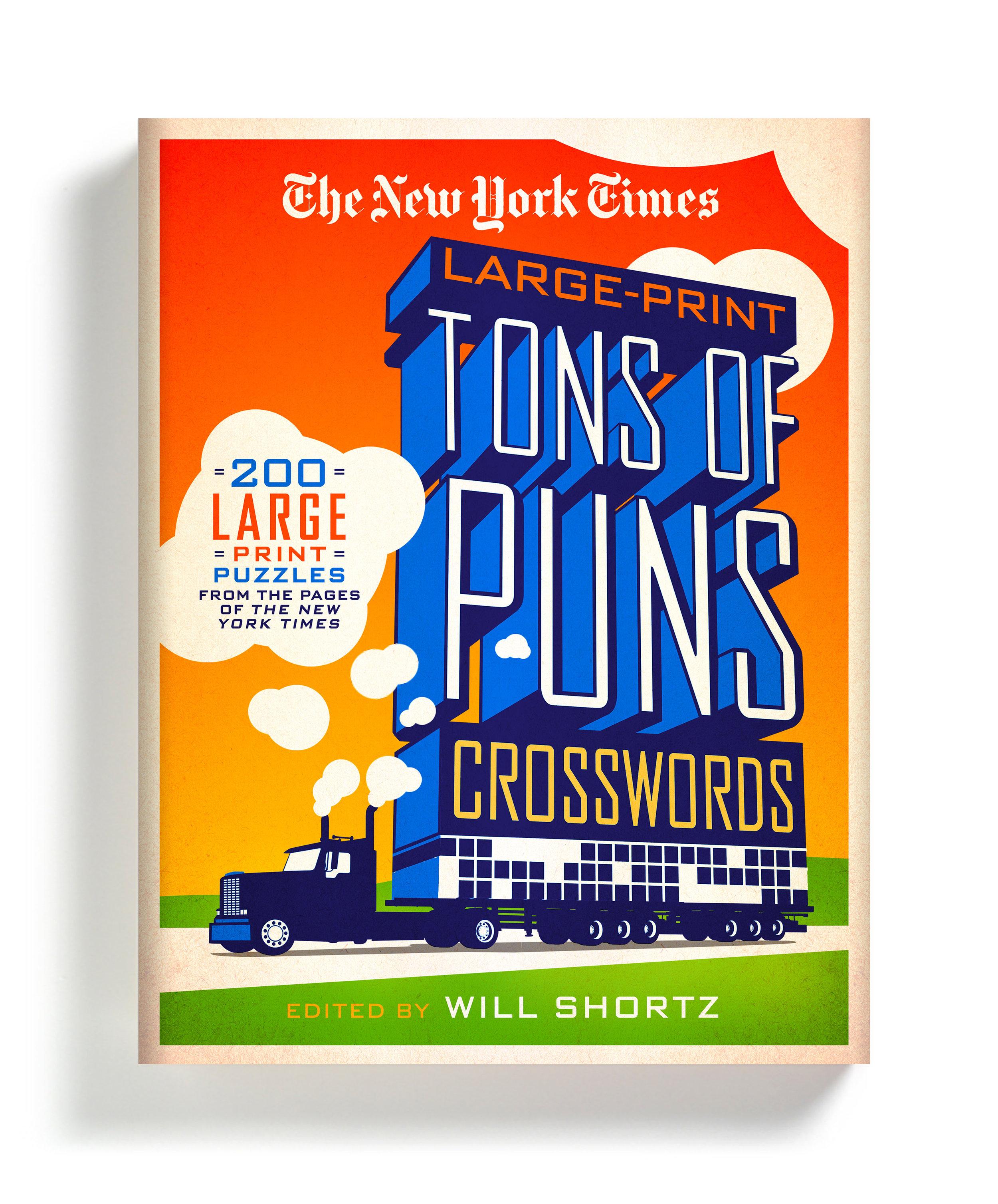 NYT LP Tons of Puns_3D.jpg