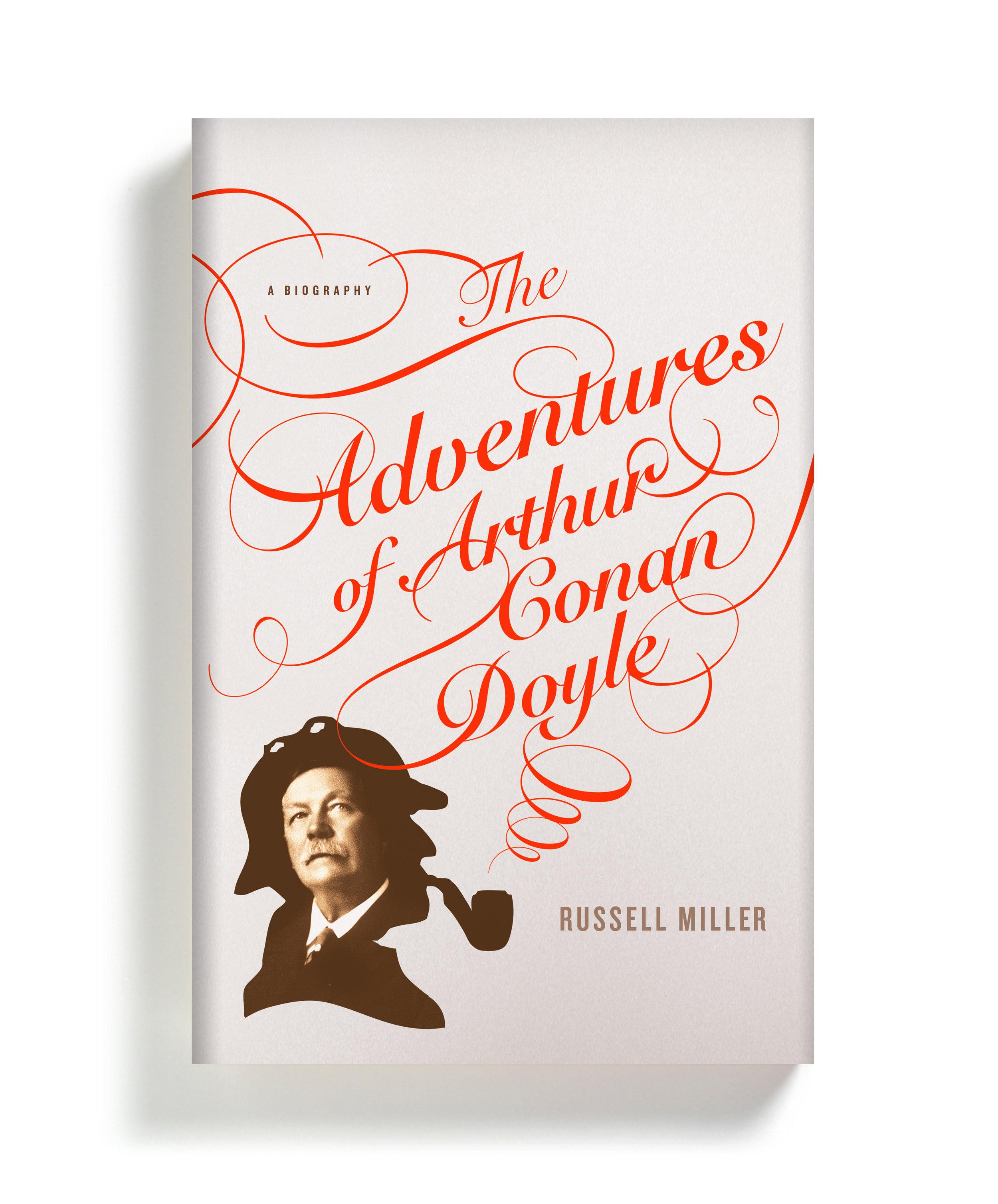 Adventures of Arthur Conan Doyle_3D.jpg