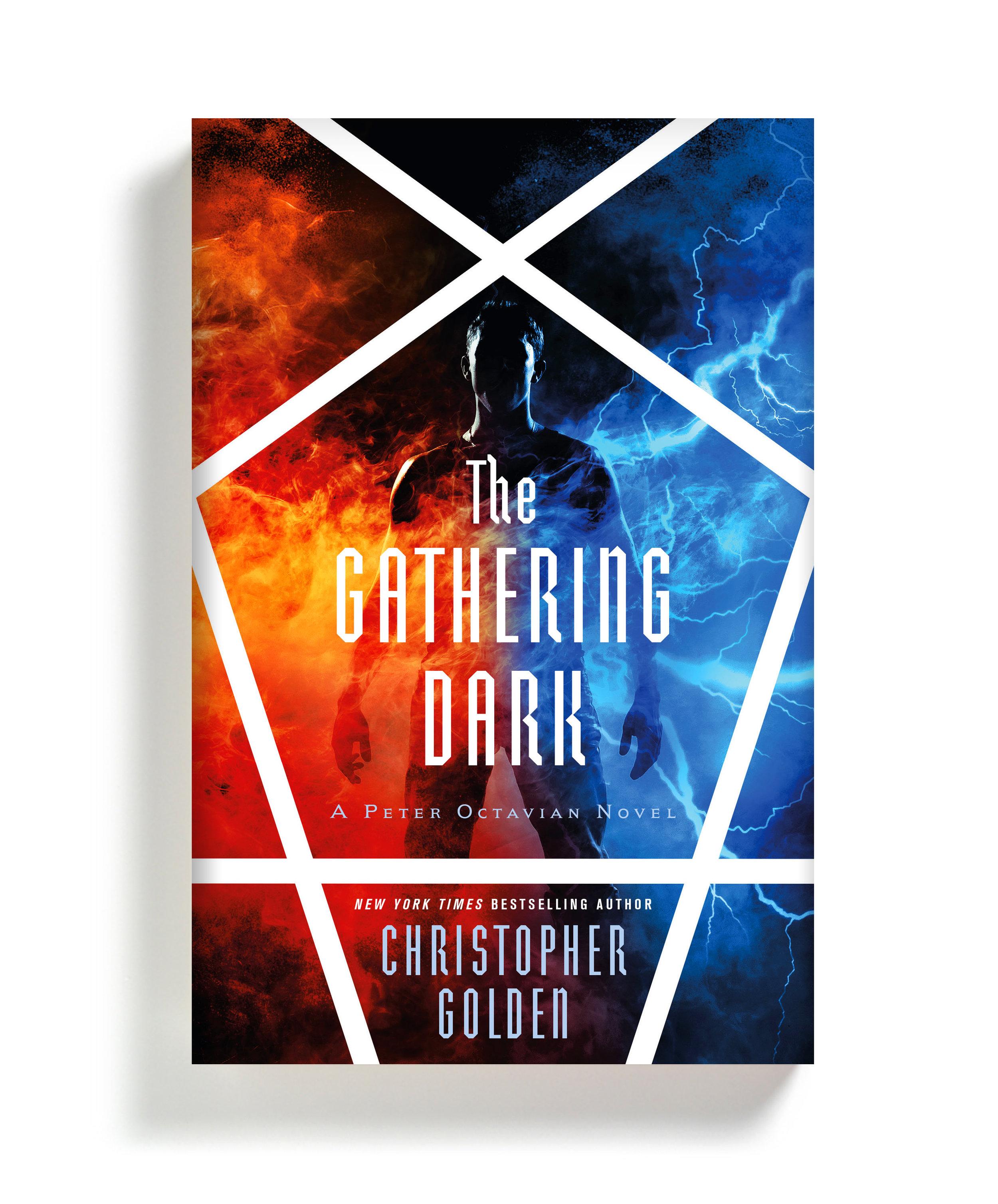 Gathering Dark.jpg