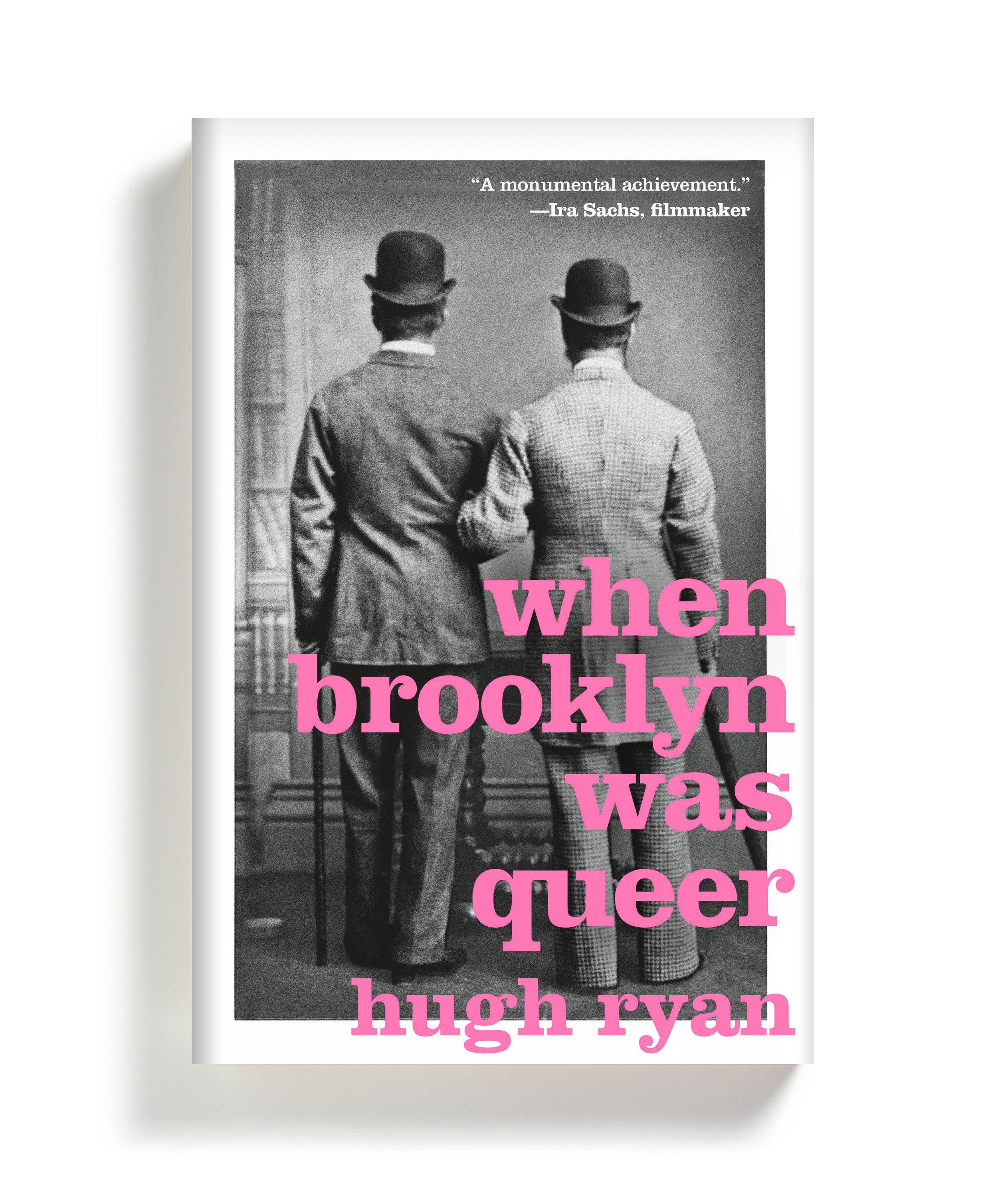 When Brooklyn Was Queer_3D.jpg