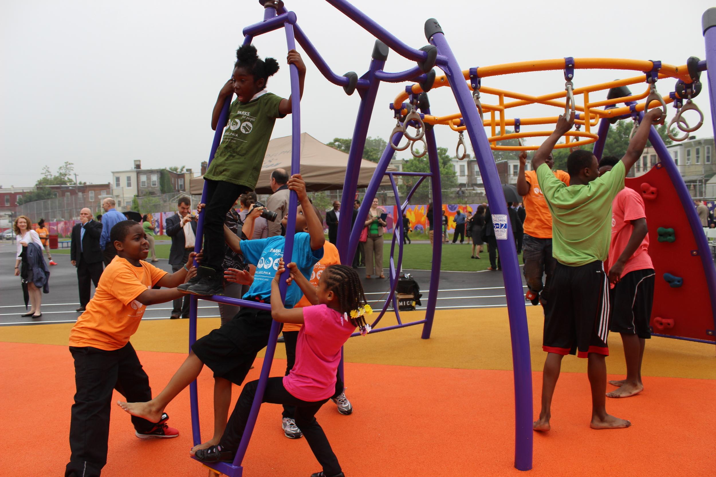 kids_playground 2.jpg