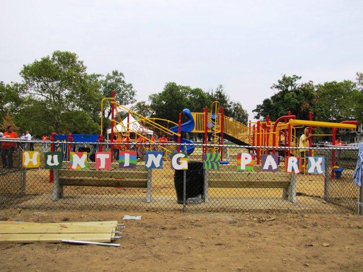 Kaboom Playground Installation (5).jpg