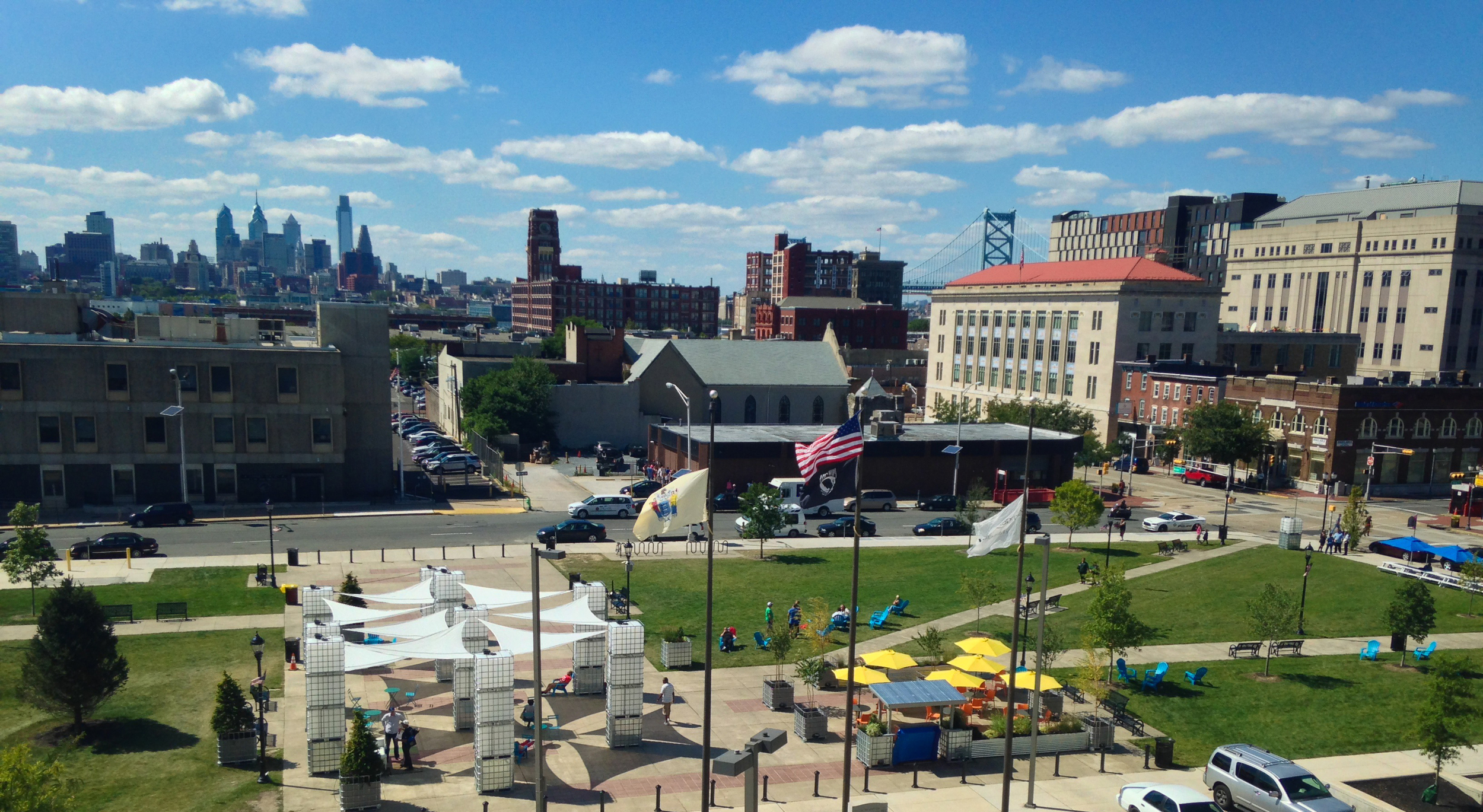 View from City Hall.jpg