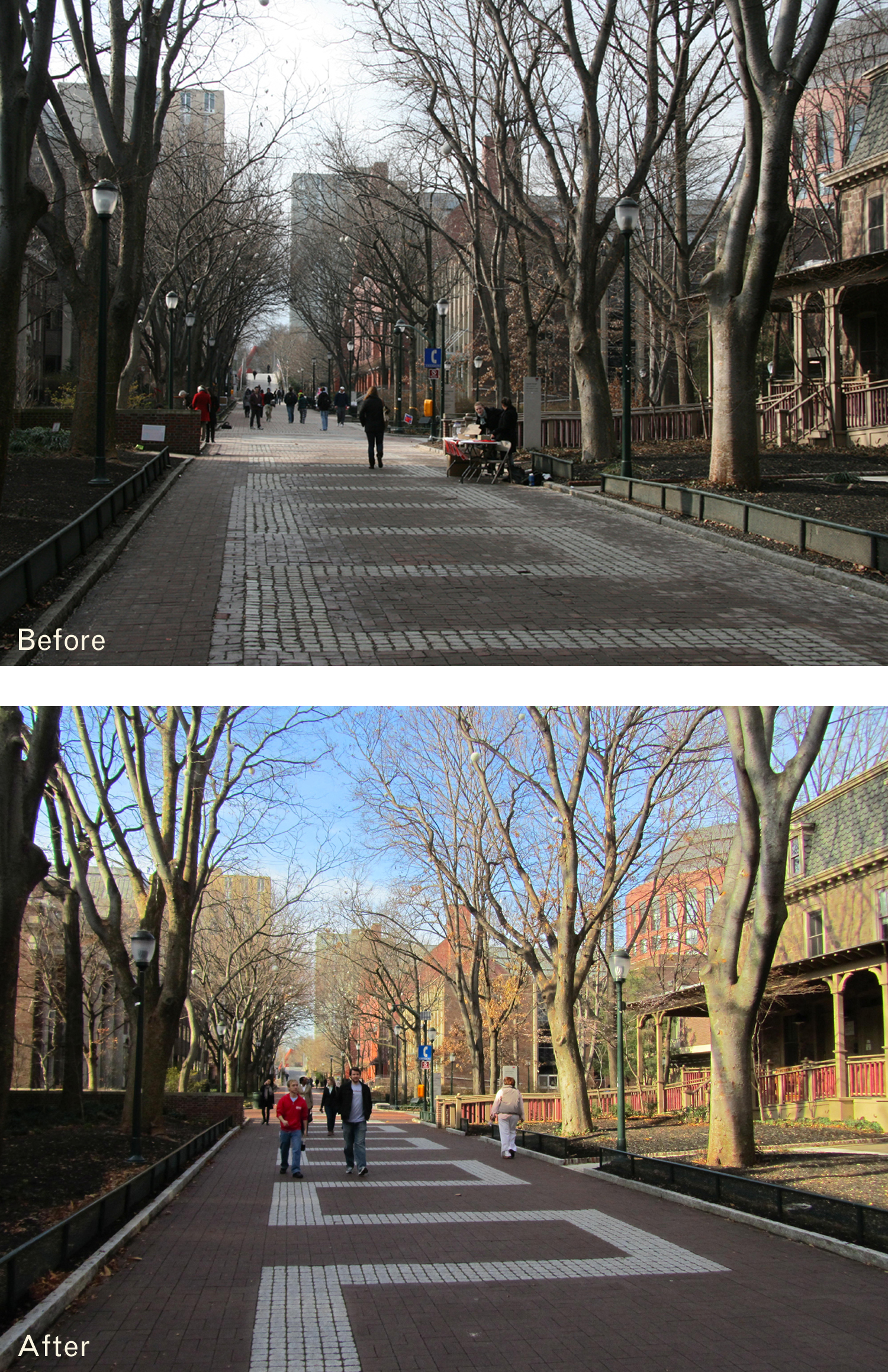 3600-03 before-after.jpg
