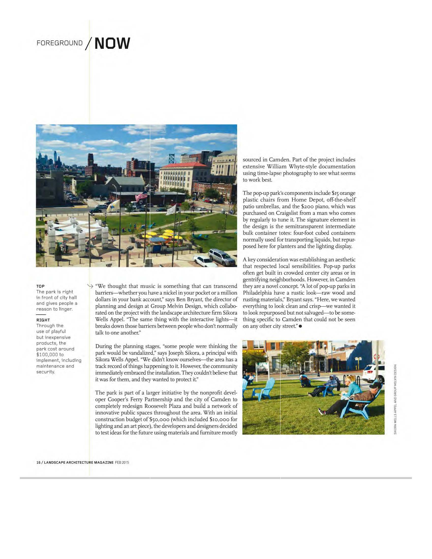 LAM Article_Roosevelt Plaza Park_small_Page_2.jpg