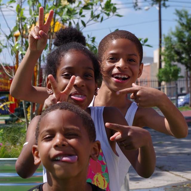 silly kids 1.jpg