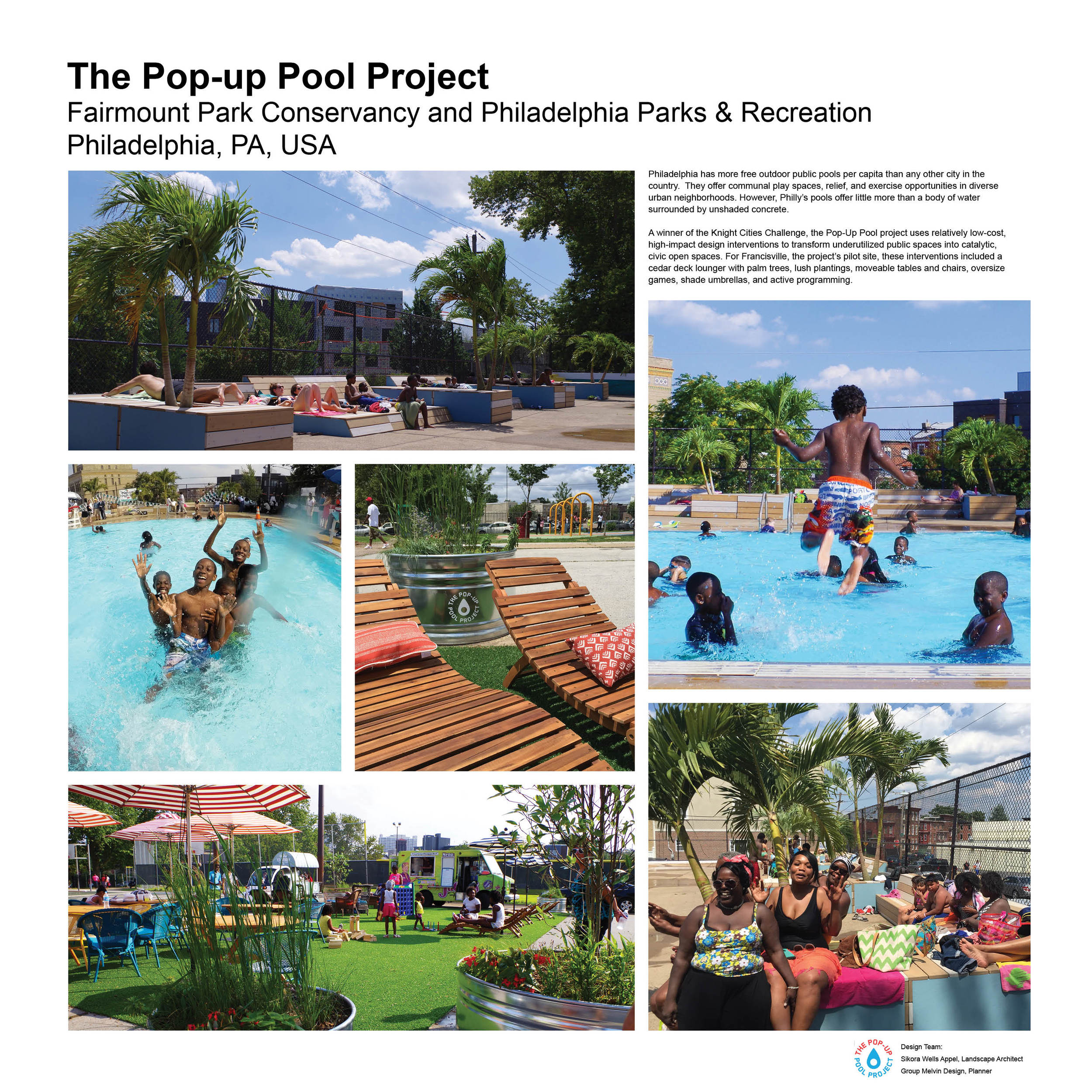 Poster_PopUp Pools_CDC.jpg