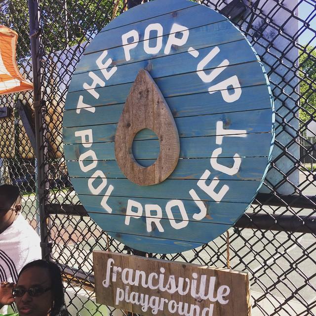 francisville playground sign.jpg