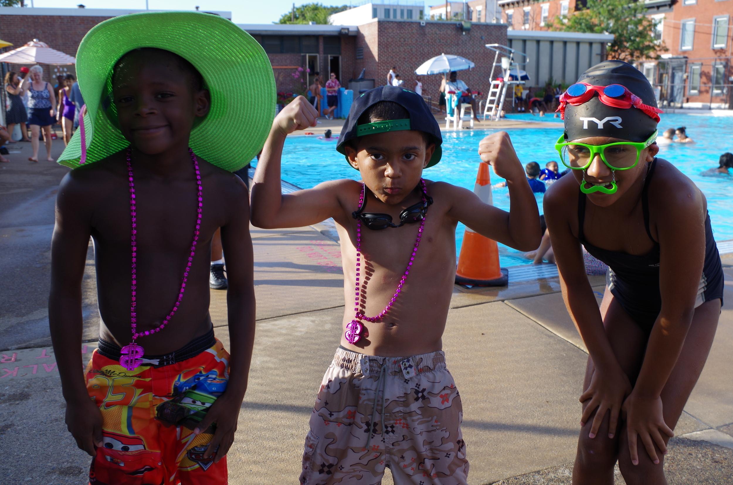 IMGP3170_funny kids.jpg
