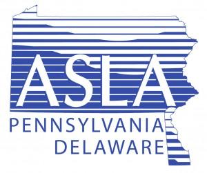 PA-DE-ASLA-Logo-blue-300x251.jpg