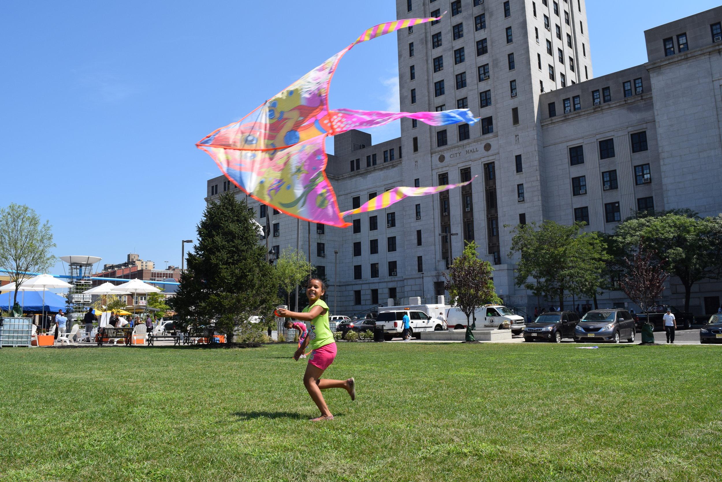 kites 1.jpg