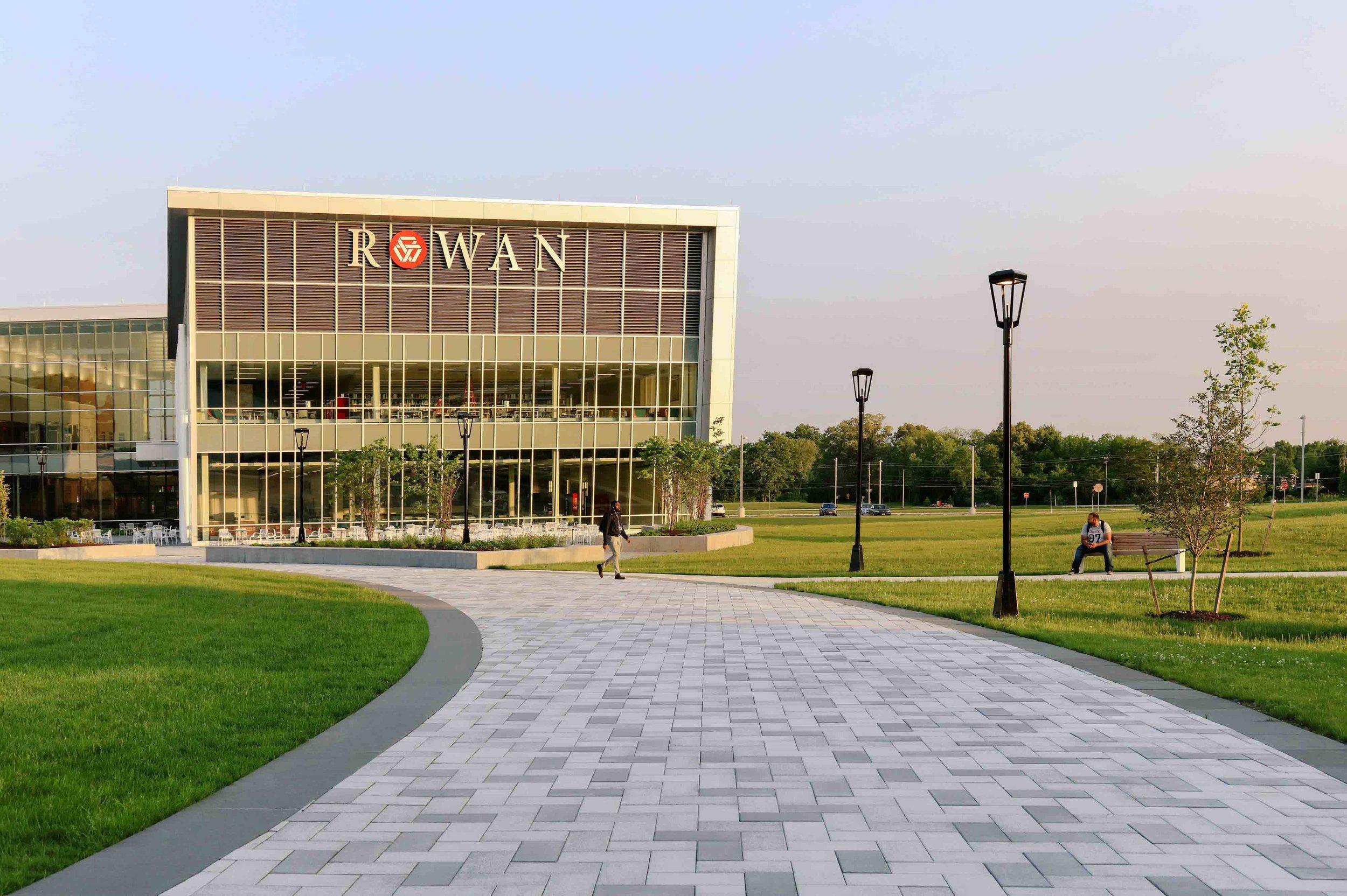 Rowan College_1.jpg
