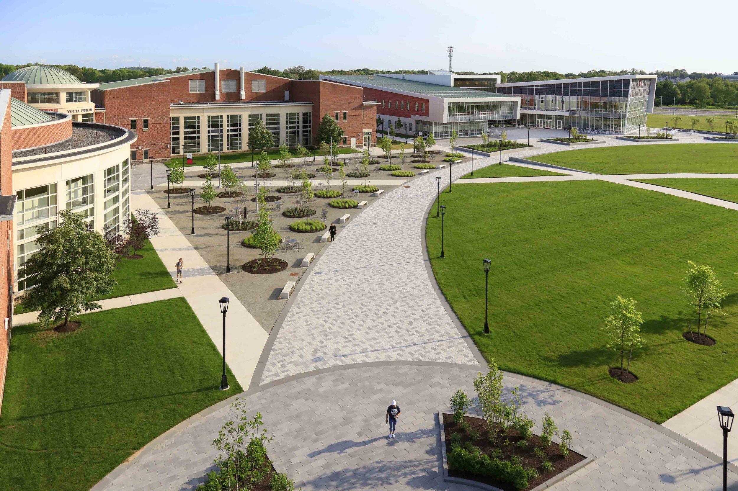 Rowan College_3.jpg