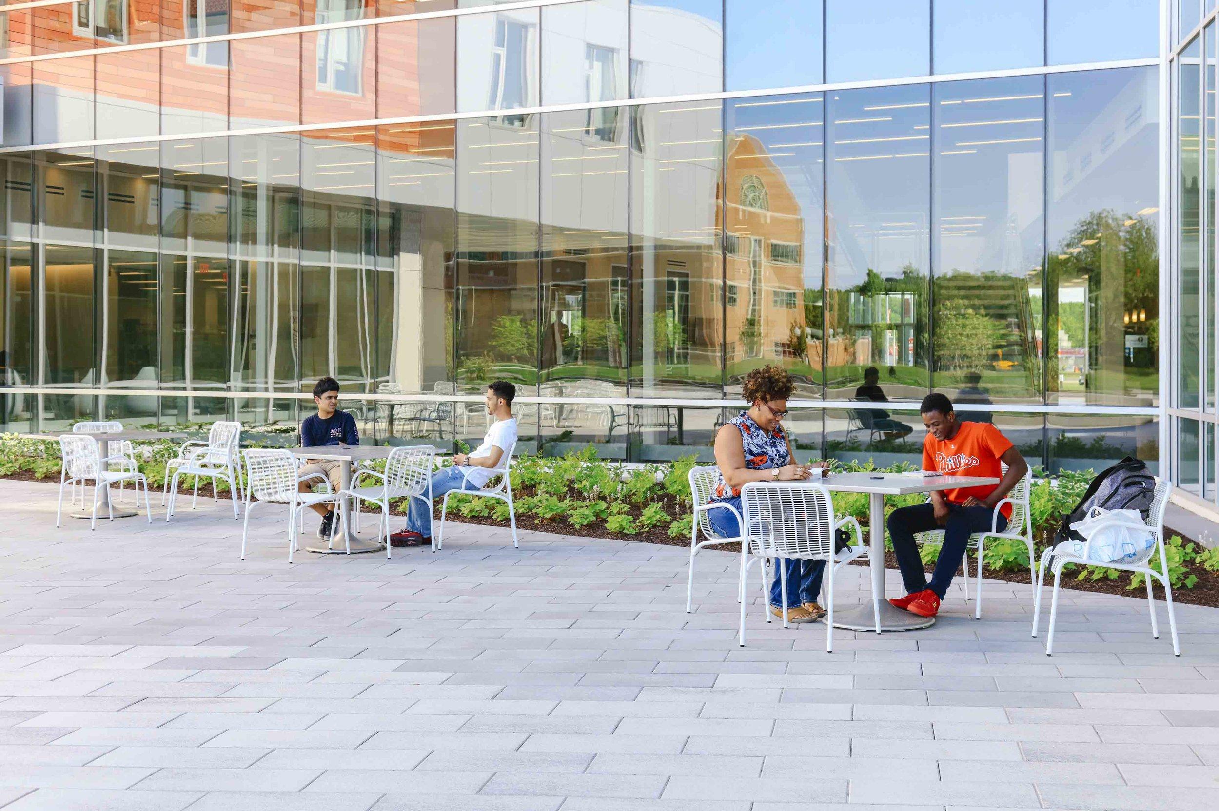 Rowan College_7.jpg
