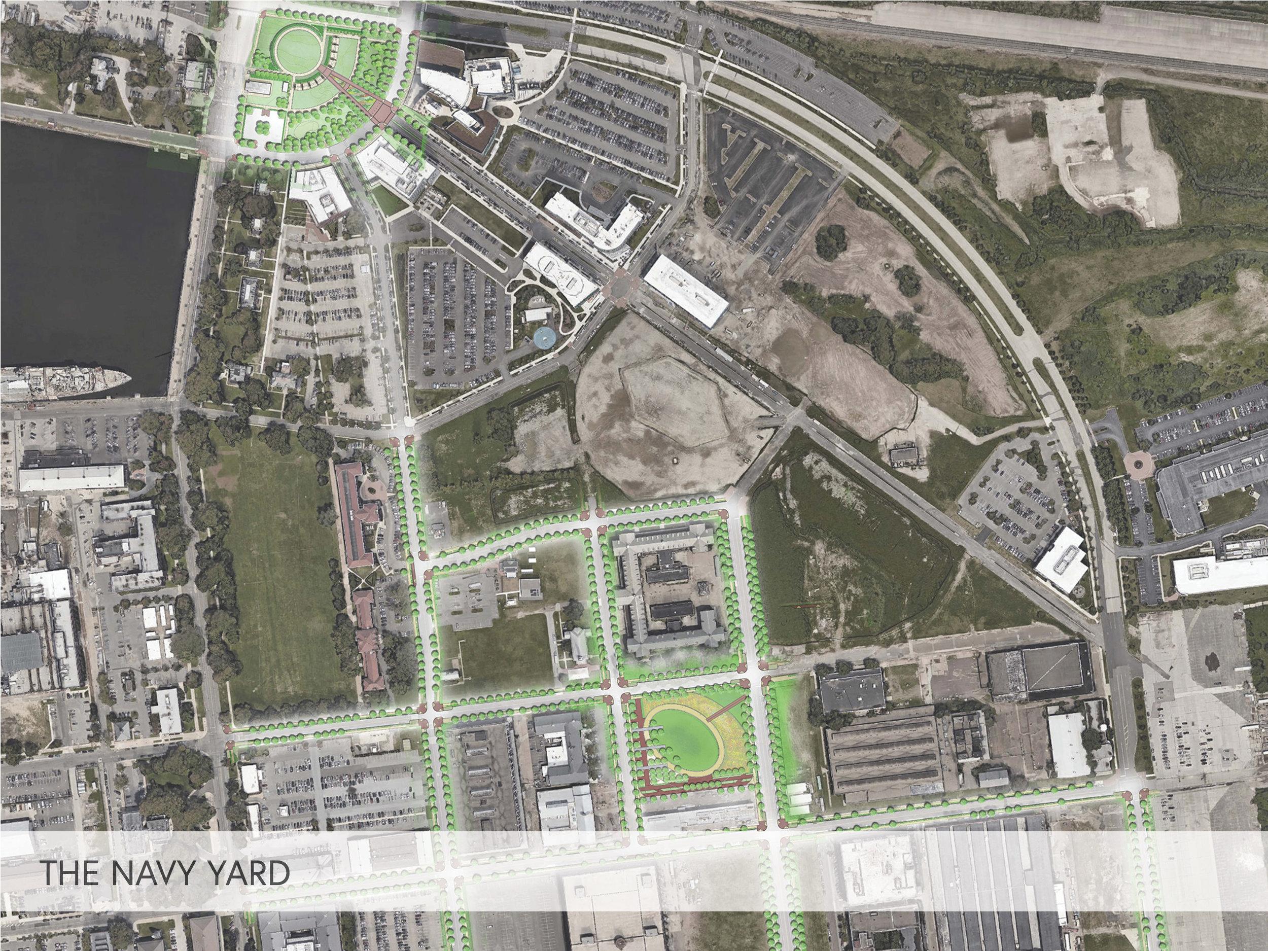 GRID-TITLE-TEMPLATE_Navy Yard_LOWER LABEL.jpg