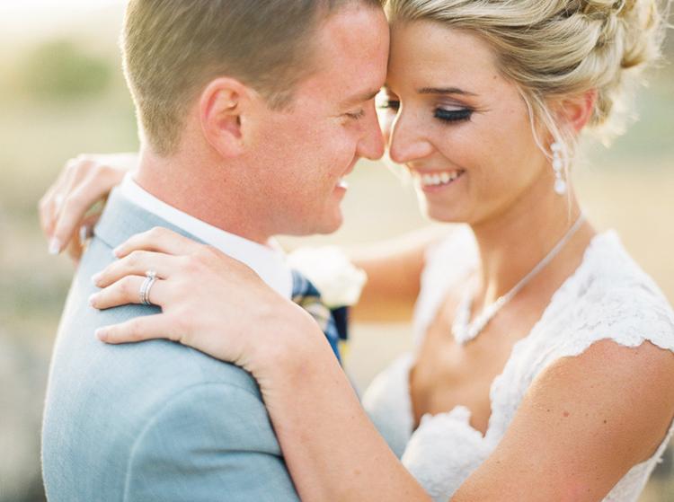 San+Luis+Obispo+wedding+photographer-62.jpg