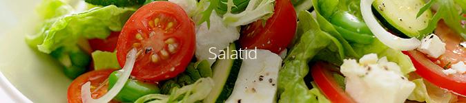 salad-est.jpg