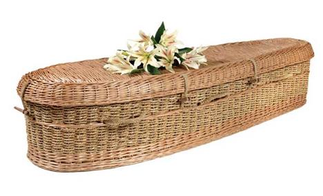 wicker-coffin.jpg