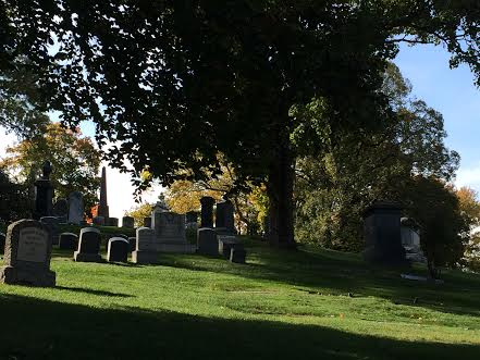 Brooklyn Burial Services — Fitting Tribute Funeral Services