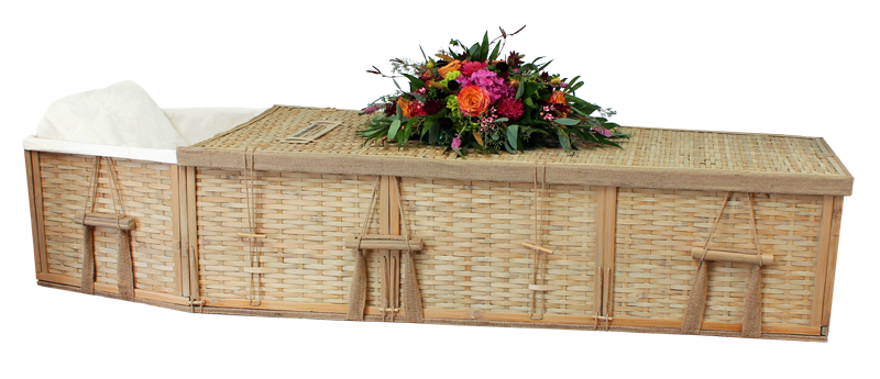 Bamboo_Six_Point_Coffin_3Q_Flowers_hero_slide.png