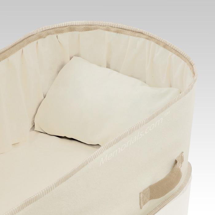 woolen-casket-3_1296065546.jpg