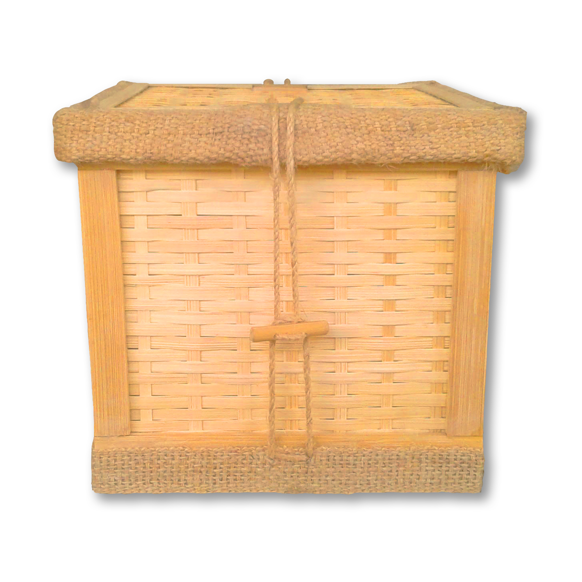Woven Bamboo.png