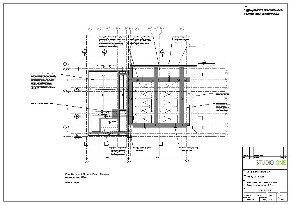 Abbey Mill 1 - Plan.jpg