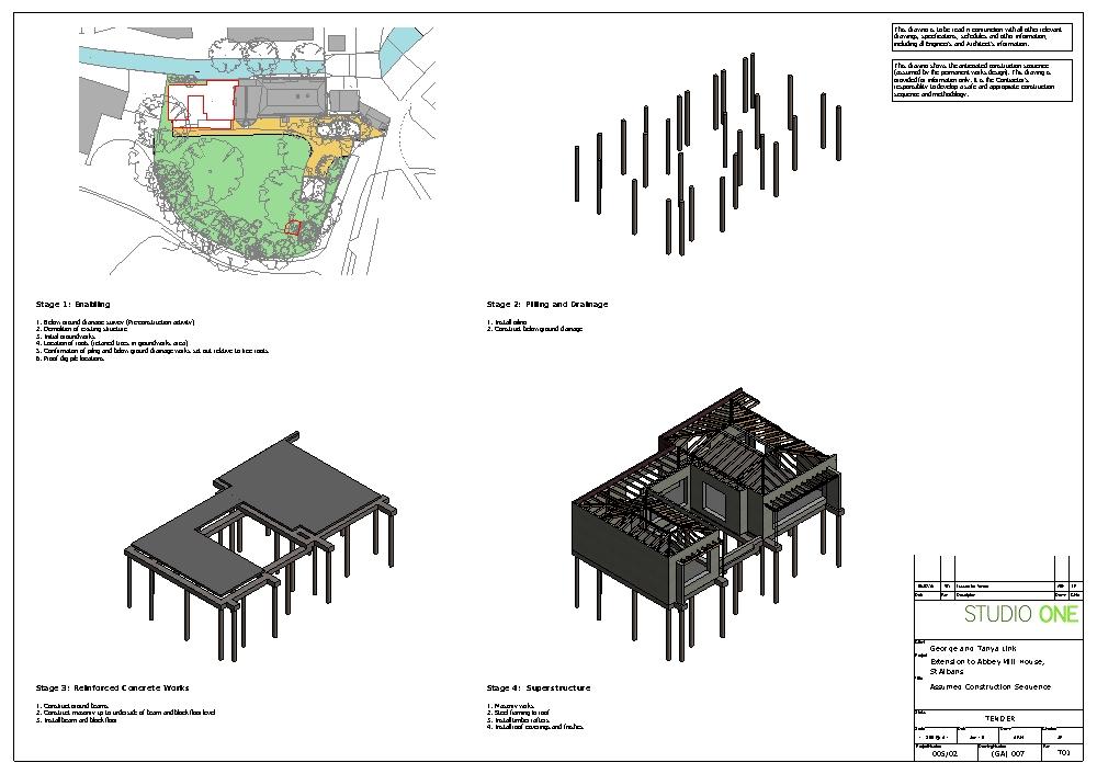 005-02-Abbey_Mill-STUDIOONE - Sheet - (GA) 007 - Assumed Construction Sequence.jpg