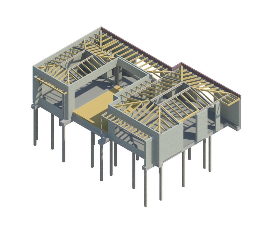 Abbey Mill 2 - 3D View 1.jpg