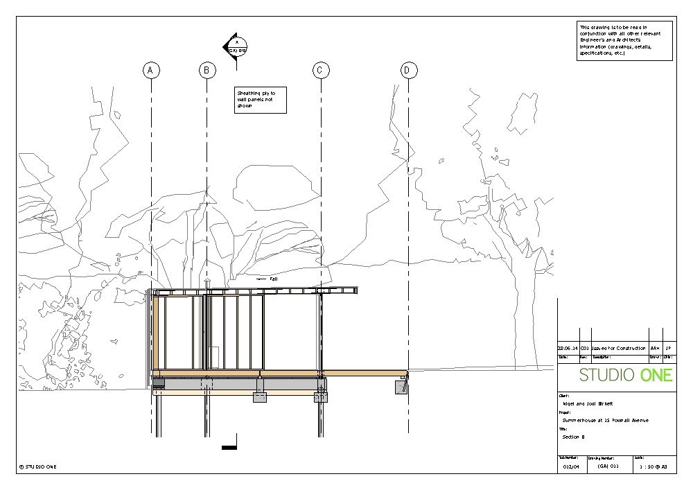 012-04-Summer_House-STUDIOONE - Sheet - (GA) 011 - Section B.jpg