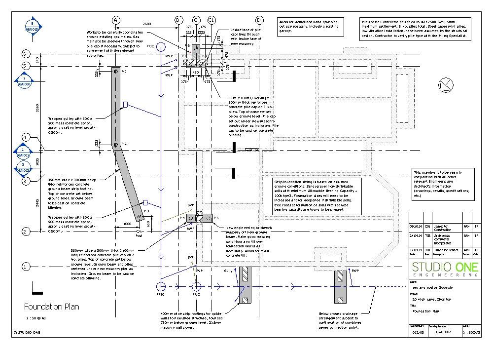 012-03-S - Sheet - (GA) 002 - Foundation Plan.jpg