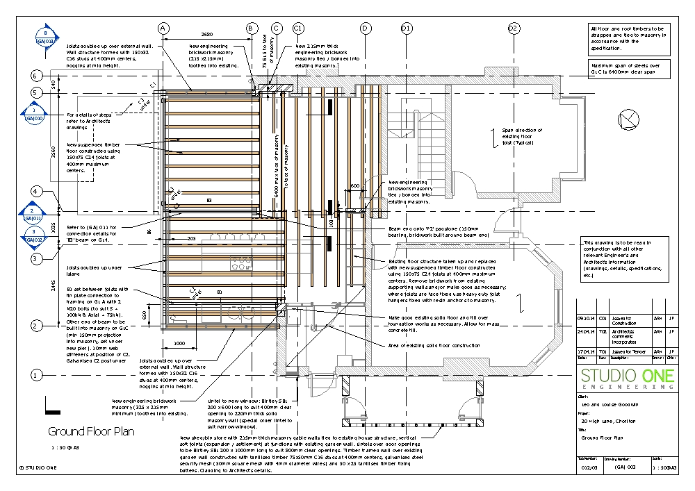 012-03-S - Sheet - (GA) 003 - Ground Floor Plan.jpg