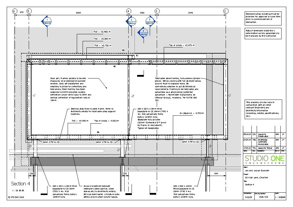 012-03-S - Sheet - (GA) 013 - Section 4.jpg