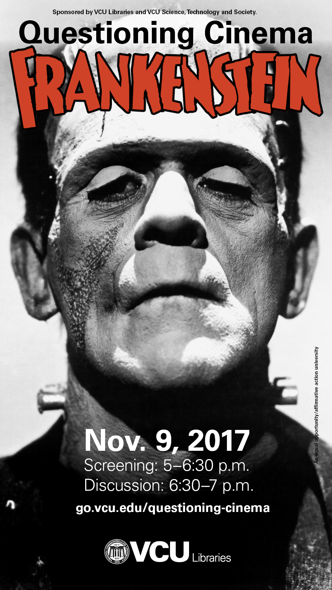 Questioning Cinema Frankensteinv05.png