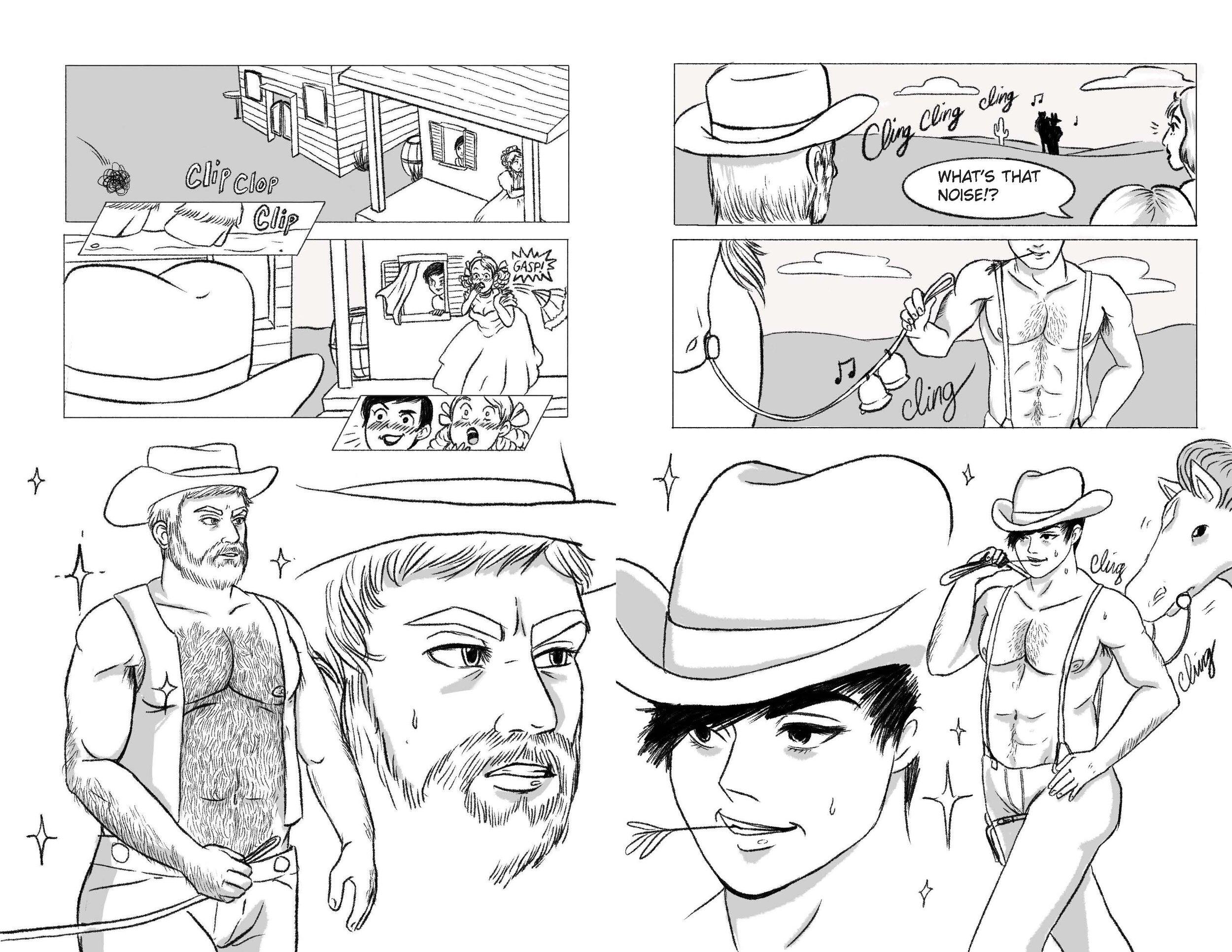 Cowboys_FULLDRAFT_v02_Page_2.jpg