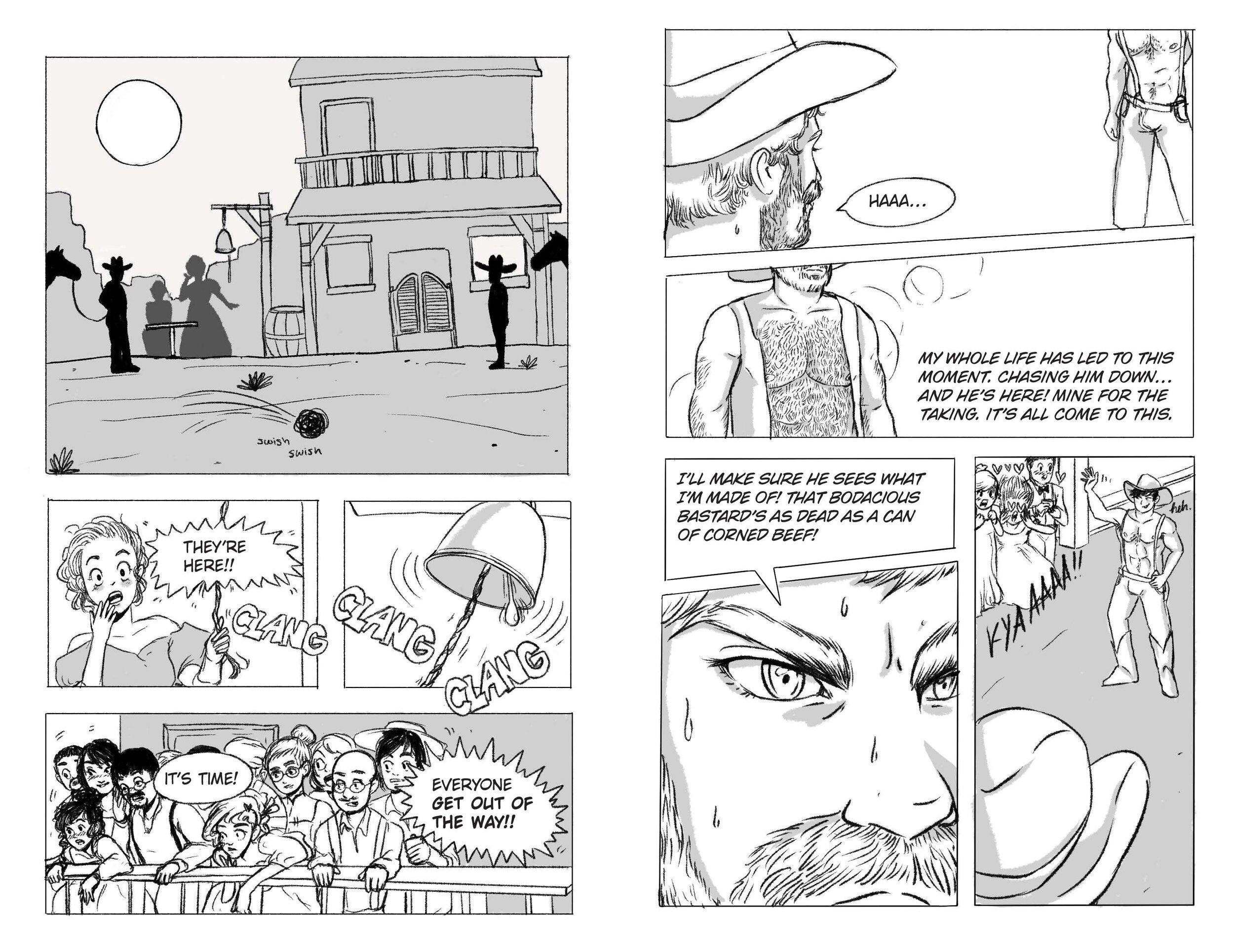 Cowboys_FULLDRAFT_v02_Page_3.jpg