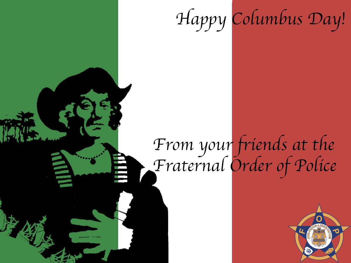 10.9 Columbus Day.png