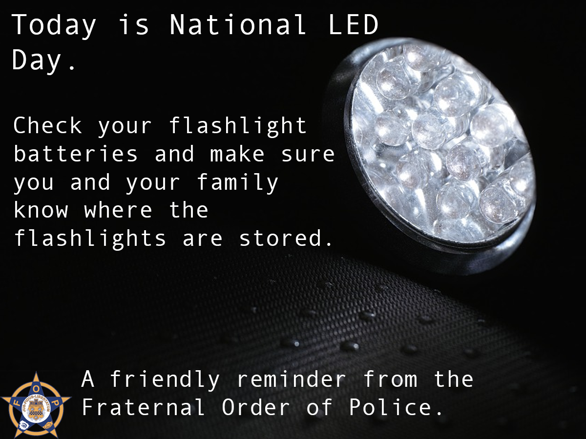 10.7 National LED Day.png