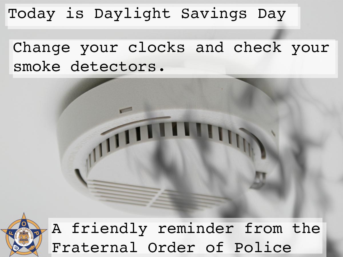 11.4 Daylight Savings.png