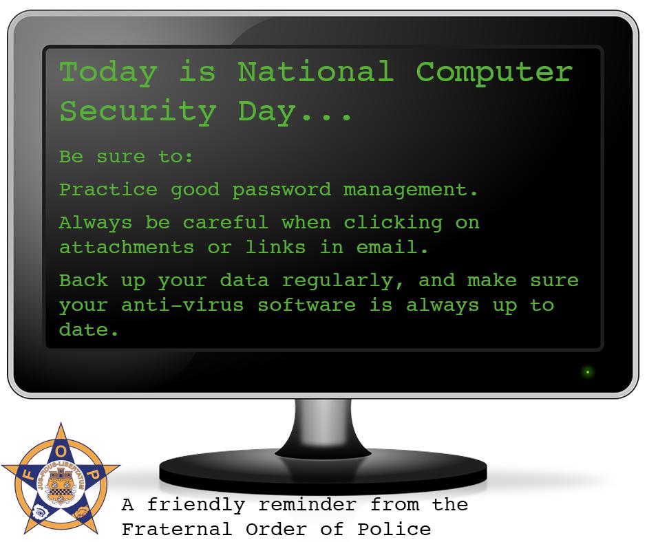 Computer Safety Day.jpg