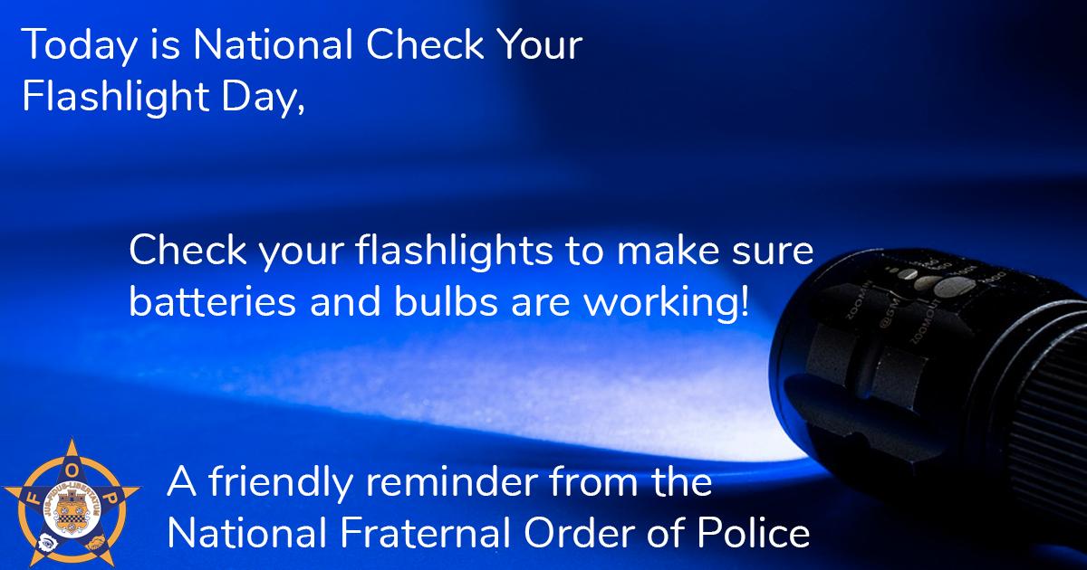 NationalCheckFlashlightDay.jpg