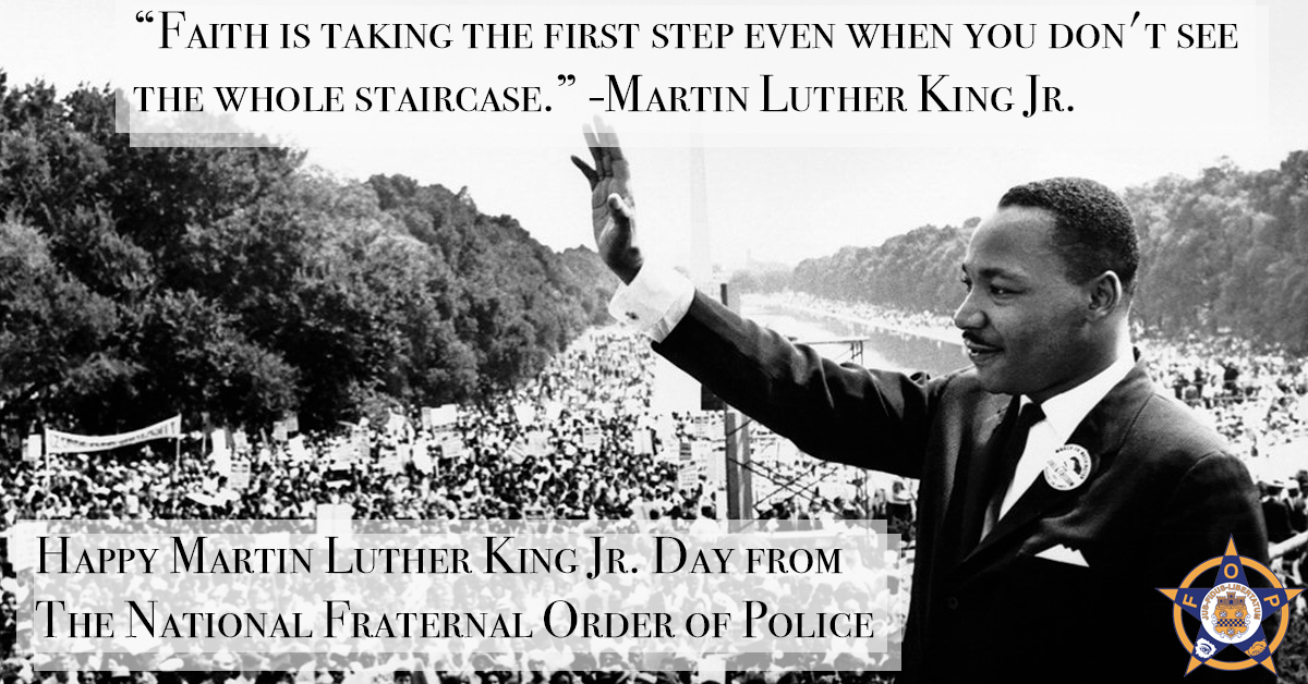 1.15 MLK Day.png