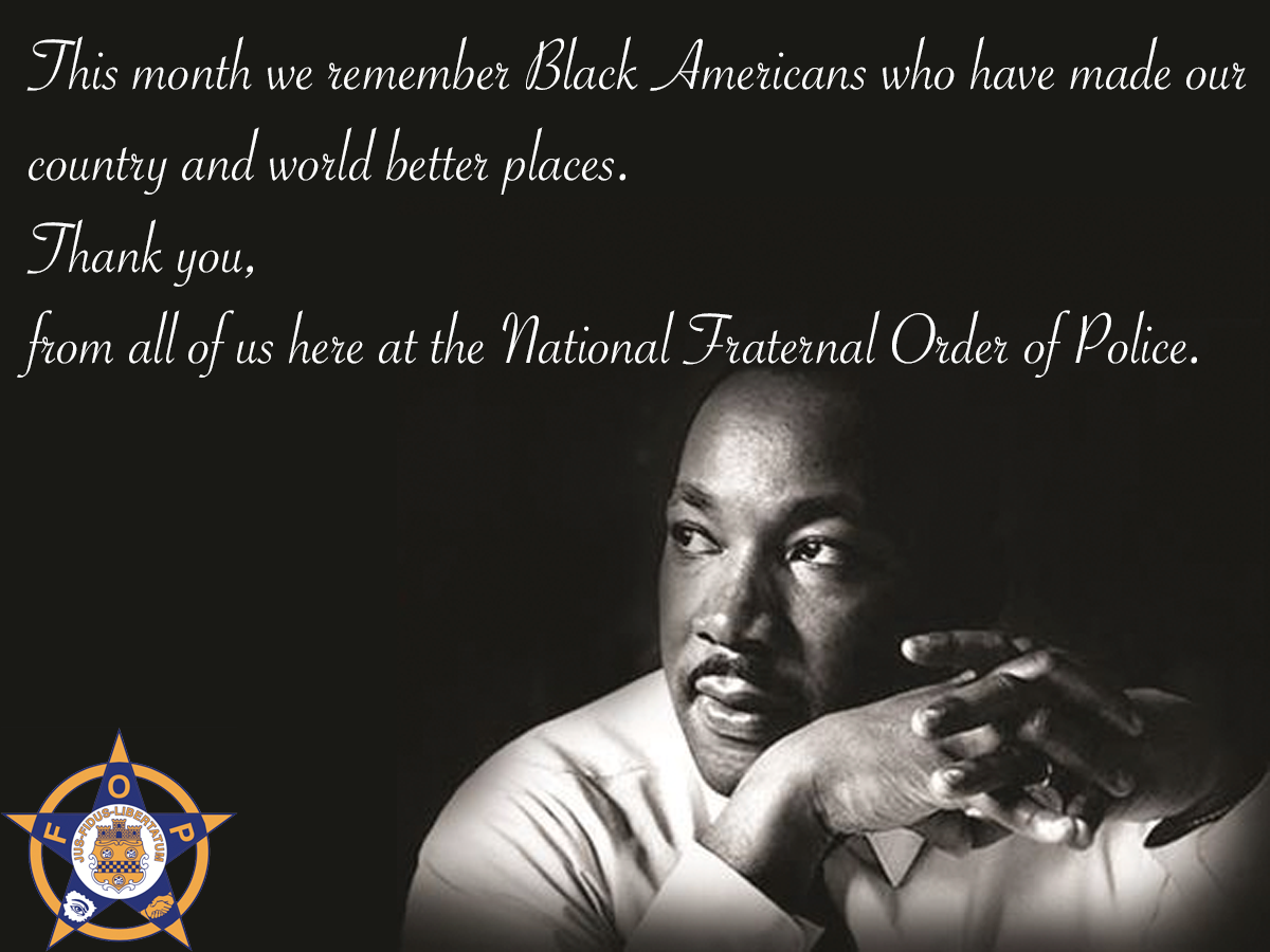 2.1.18 Black History Month.png
