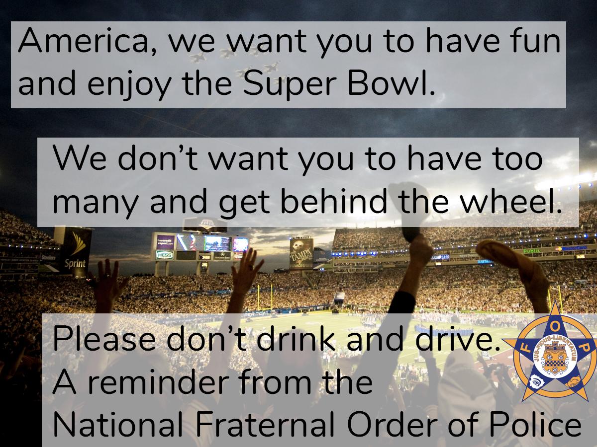 Super Bowl Sunday.jpg
