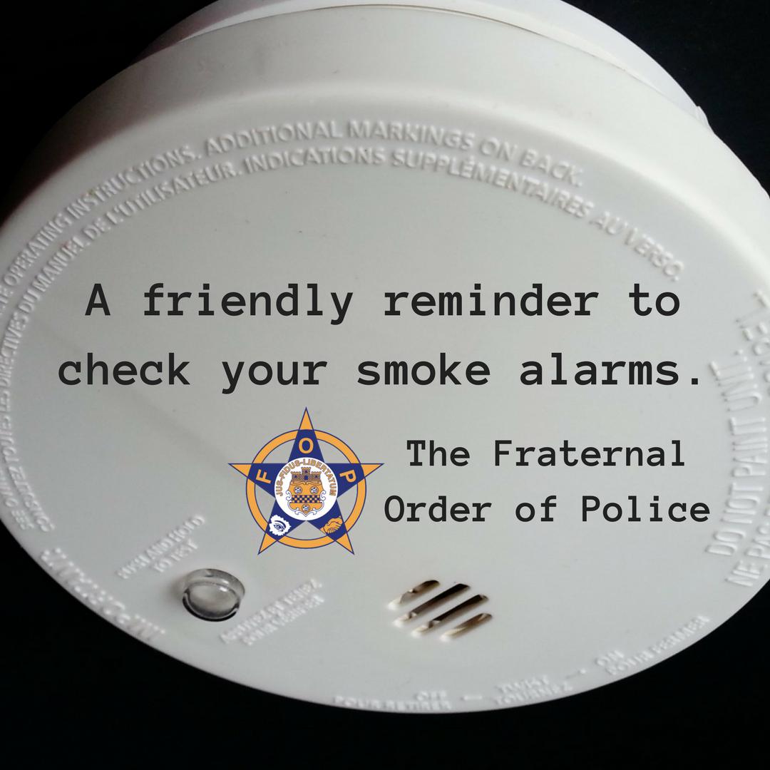 Smoke Alarms PSA.png