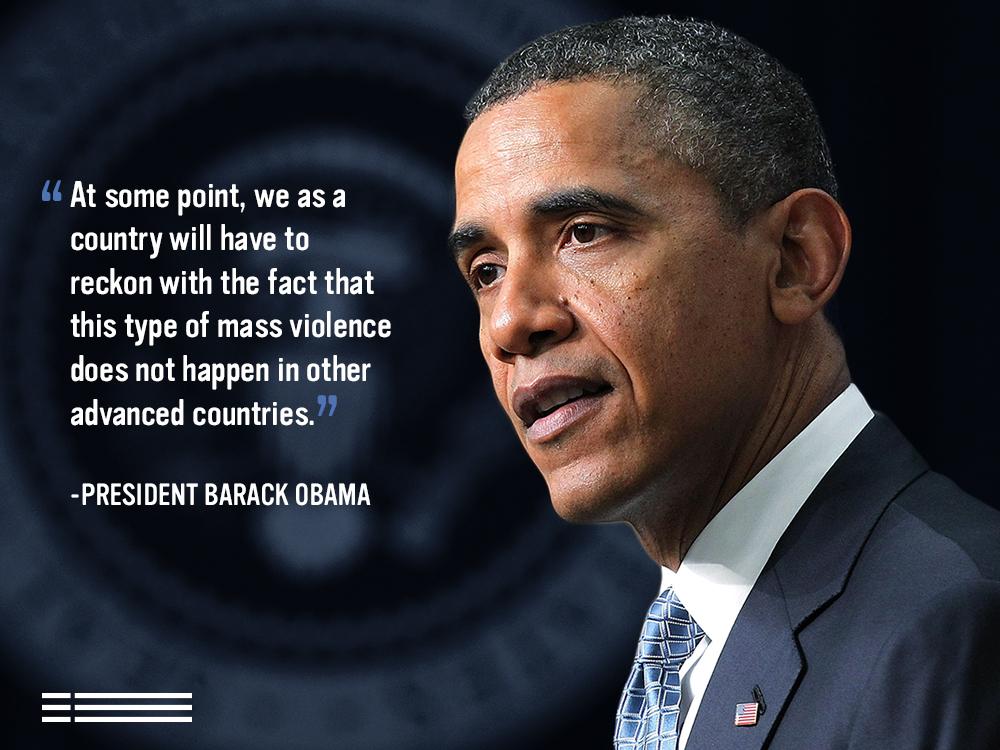 ObamaCharleston.jpg