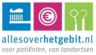 https://www.allesoverhetgebit.nl/