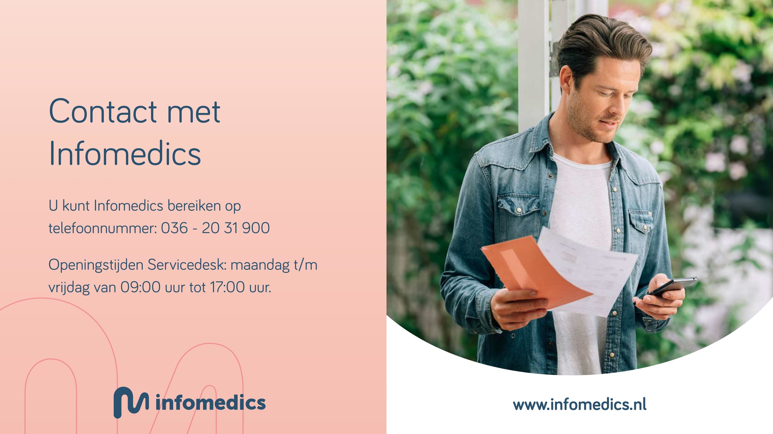 Contact Infomedics.jpg