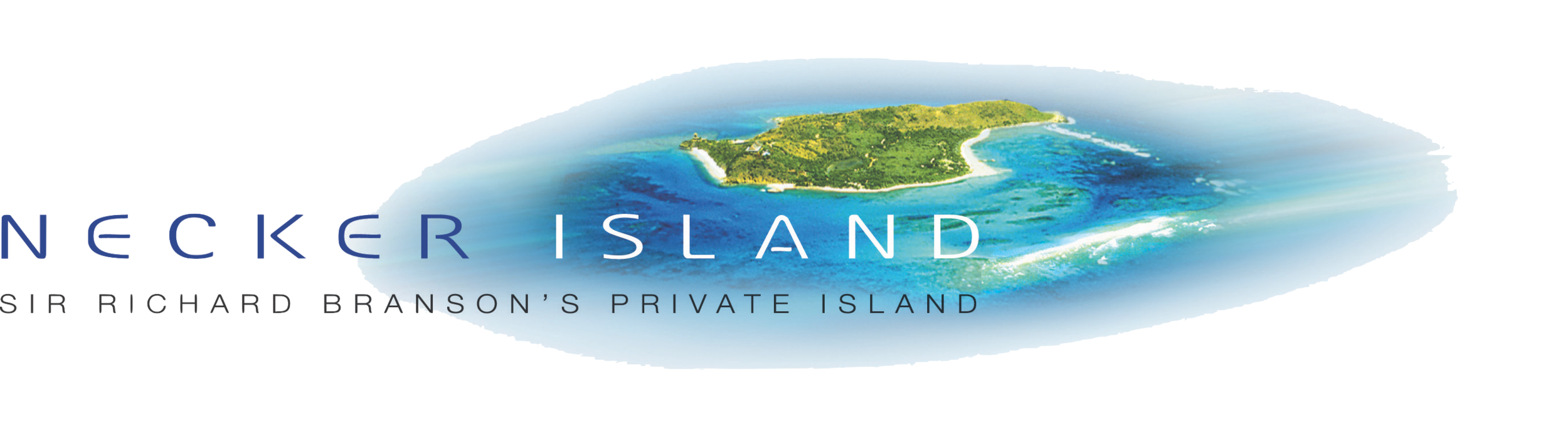 necker island logo 1.png